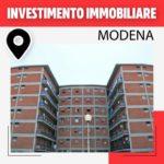 Victoria Investimenti Immobiliari Modena 1 Emanuele Vallone