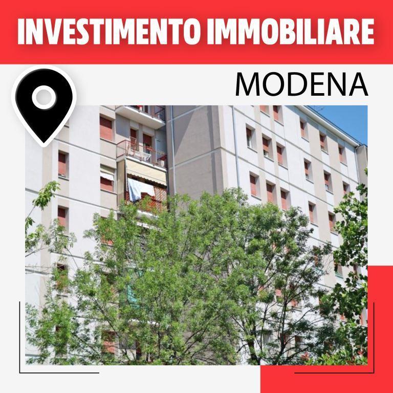 Victoria Investimenti Immobiliari Modena 2 Emanuele Vallone