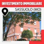Victoria Investimenti Immobiliari Sassuolo Modena Emanuele Vallone