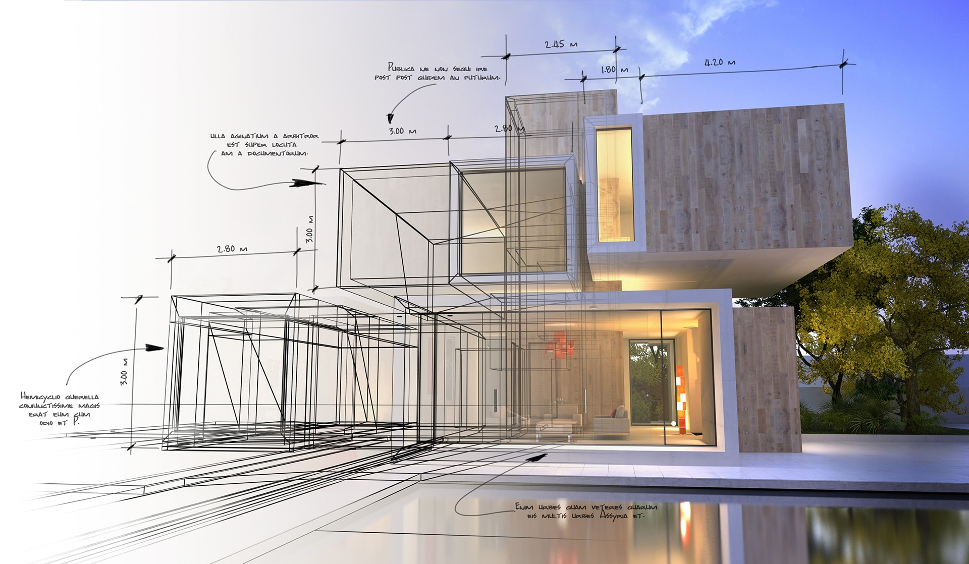 investimento immobiliare modena